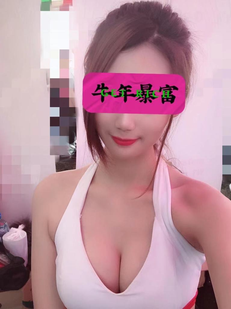 Subang Escort Girl – Michelle – Local Chinese Girl