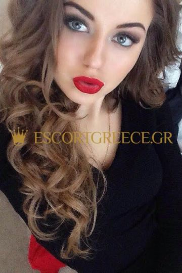 ESCORTS TOURS HELEN