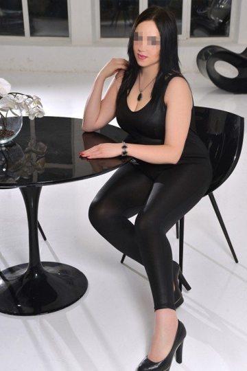OLGA-BYZAROY