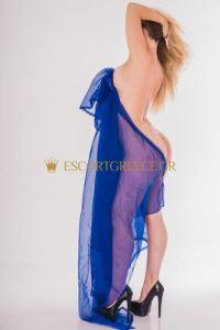 greek-escort-girl-elena