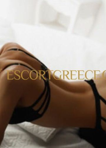 RUSSIAN ESCORT CALL GIRL ATHENS CATHERINE