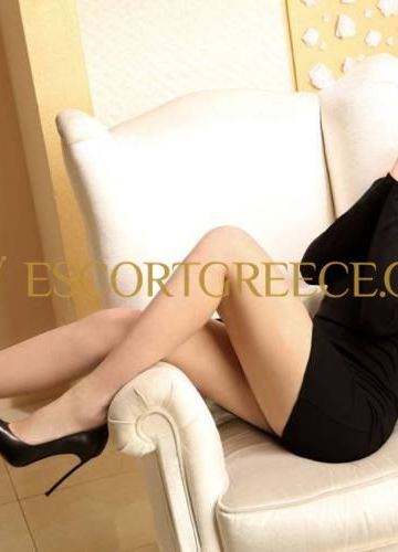 UKRAINIAN ESCORT CALL GIRL ATHENS MIRA