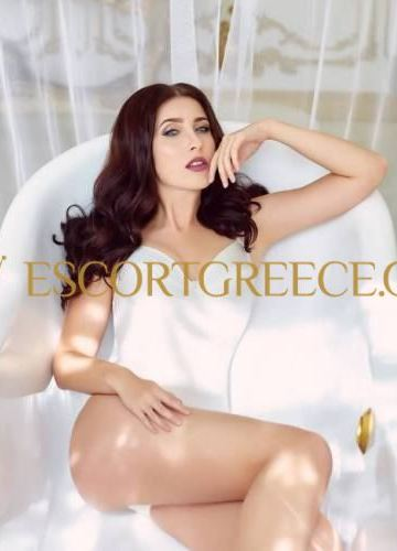ESCORTS ATHENS RUSSIAN SEX CALL GIRL AVRORA