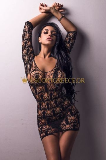 ESCORTS CALL GIRL KARYNA