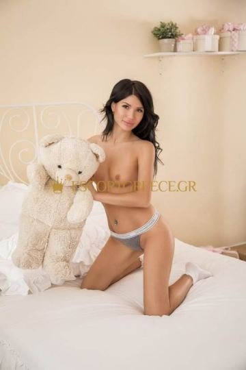ESCORTS ATHENS CALL GIRLS ATHINA ADELYA-10