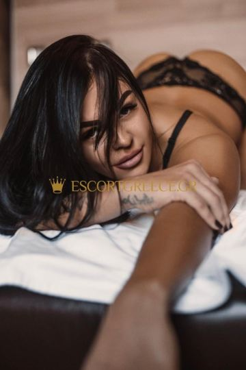 ESCORTS MILANA