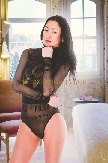 INTERNATIONAL ESCORT GIRLS RUSLANA