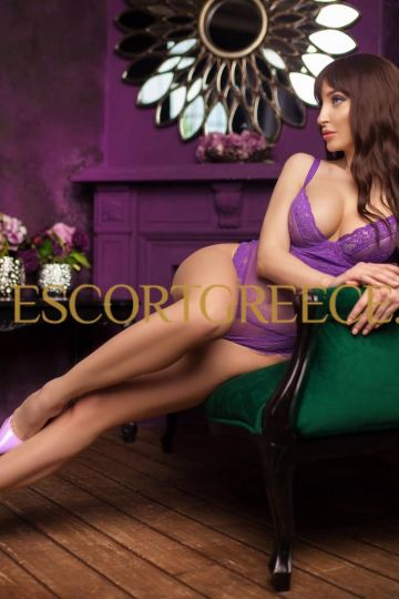 ATHENS RUSSIAN ESCORT MARGO
