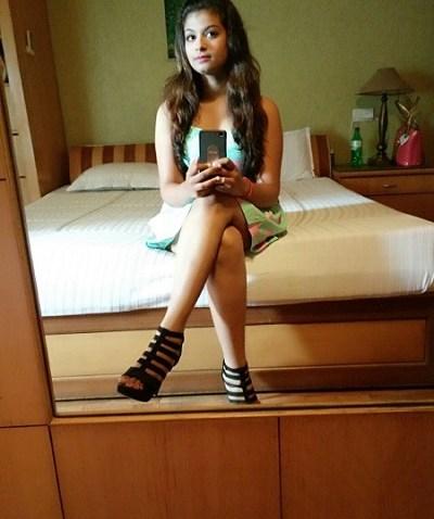 escort service in Crowne Plaza Hotel