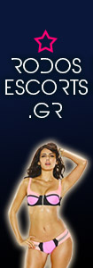 RODOS ESCORTS