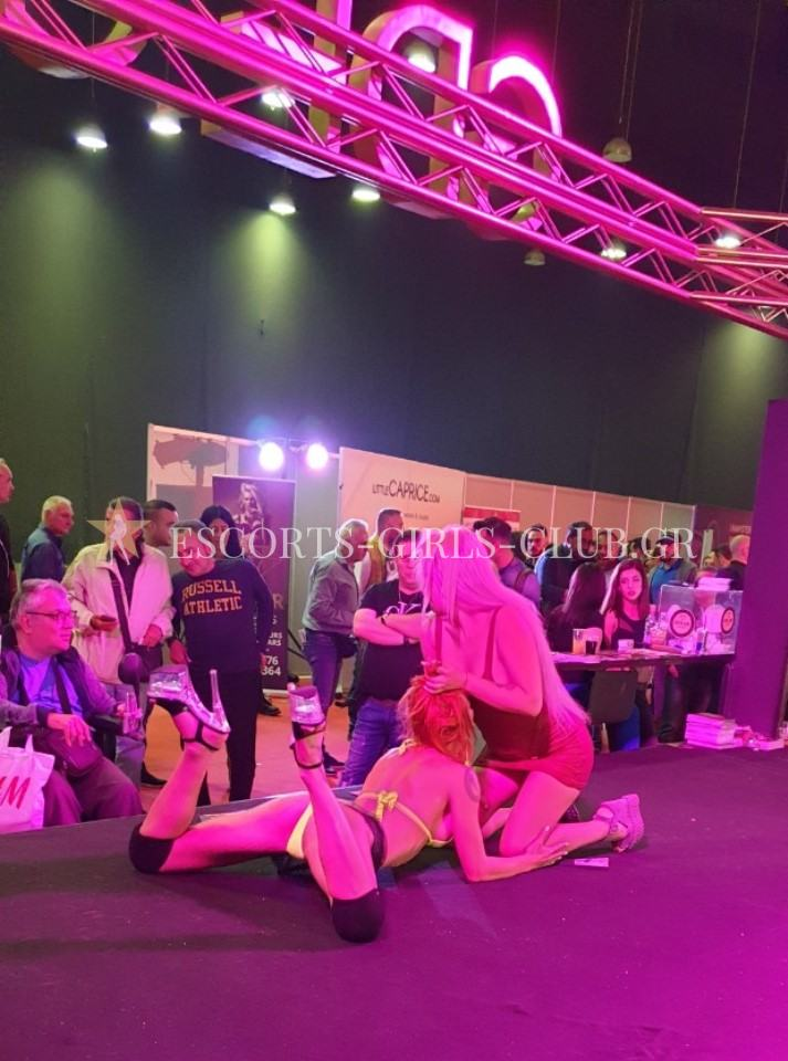 monadiko-theama-proseferan-4-pornostar-erotic-festival-2019