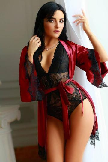 ATHENS ESCORT GIRLS DIANA
