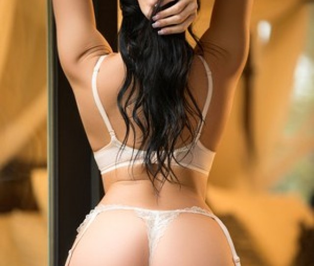 Get Raped With Sexy Girls In Jaipur Escorts