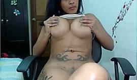 Latin Webcam 171
