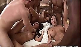 Tia Ling Orgy Kitty Becky Xvideoscom