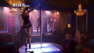 Jessica Biel and Eva Amurri drop it like its hot!