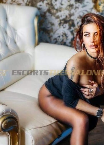 SEXY ESCORT THESSALONIKI VICTORY
