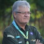 Carlos Delmar Lima Lyrio