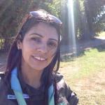 Adriana Pereira Frony