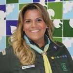 Valdênia Ribeiro Pires