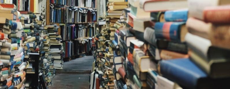 Publicar um livro