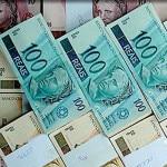 muito_dinheiro
