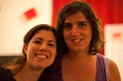 Júlia Mendes Pereira Bloco de Esquerda Trans LGBT
