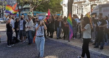 #EscolaSemHomofobia 20170606_184508