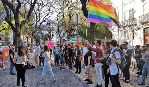 #EscolaSemHomofobia 20170606_190330
