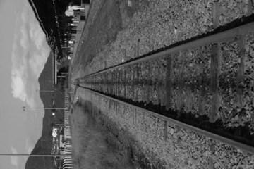 estrada de ferro.jpg