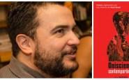 André Roca - Onisciente Contemporâneo - Assis Brasil - T. K. Pereira