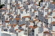 maisons-imbriquees-433113