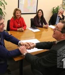 Firma-Convenio-Colegio-de-escribanos-Gobierno-02