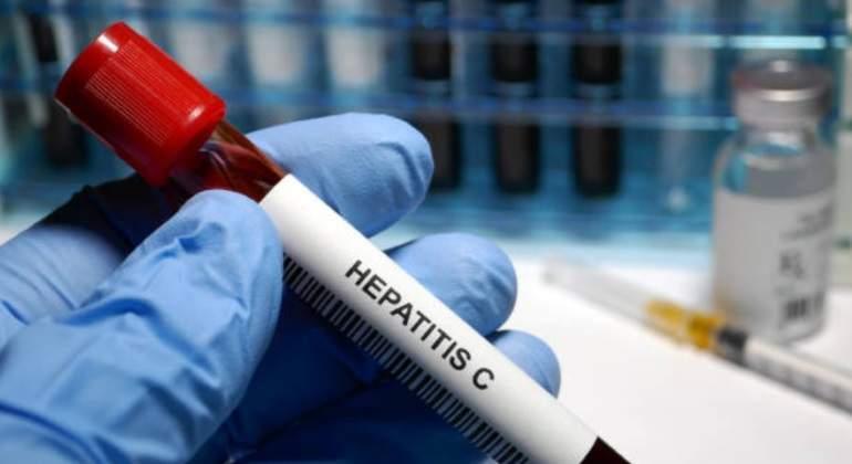 MÉXICO IMPULSA PRIMER PROGRAMA DE ELIMINACIÓN DE HEPATITIS C EN AMÉRICA
