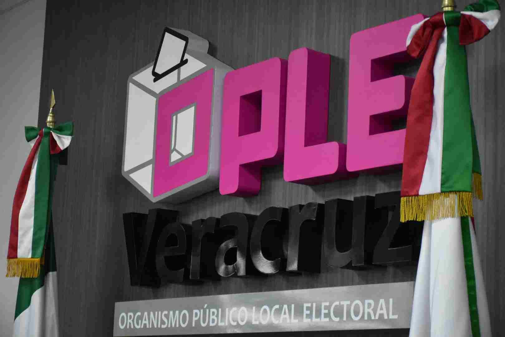 DAN MARCHA ATRÁS A RECORTE DE PRESUPUESTO A PARTIDOS POLÍTICOS