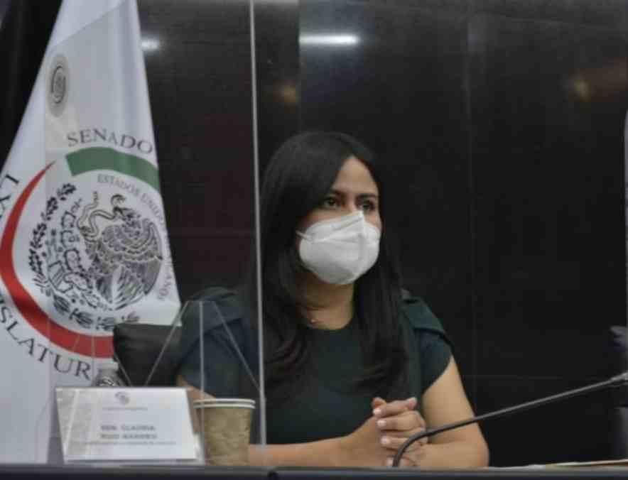 2021 CONCLUIRÁ CON MENOS DE 50 POR CIENTO DE MEXICANOS VACUNADOS