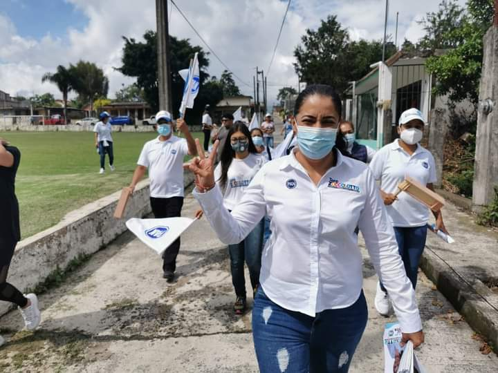 PROPONE TERE ZUCCOLOTTO RESCATE DE CONSTRUCCIONES HISTÓRICAS