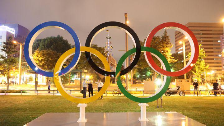 GUINEA RENUNCIA A JUEGOS OLÍMPICOS DE TOKYO 2020 POR COVID-19