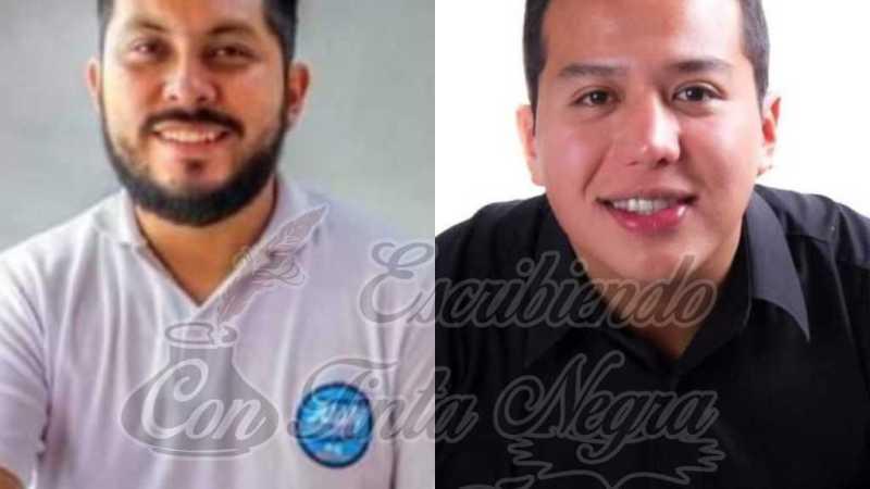 INE AMONESTA A EX CANDIDATOS INDEPENDIENTES DE CHOCAMÁN Y HUATUSCO