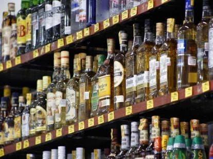 ALERTA PROFECO DE LICORES CON MENOS ALCOHOL, NO SON DE AGAVE O NO TIENEN UVA