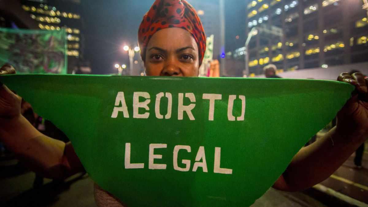 TRAS DESPENALIZACIÓN DEL ABORTO, BUSCARÁN LIBERAR A MUJERES SENTENCIADAS POR ESTE DELITO