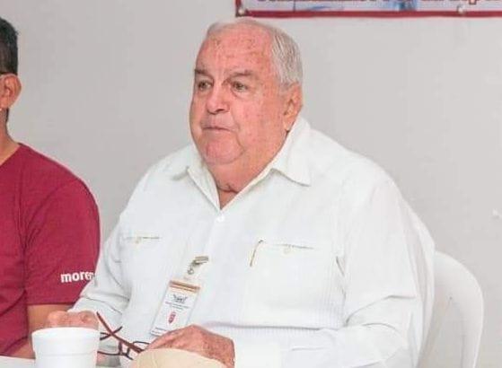 EXIGEN MAYOR SEGURIDAD EN CARRETERAS DEL ESTADO
