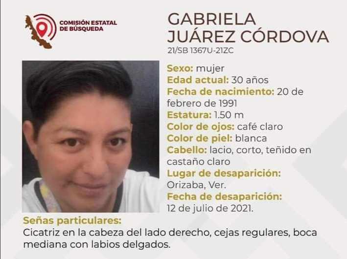 """""""REVIENTAN"""" CASA DE SEGURIDAD Y LIBERAN A SECUESTRADA"""