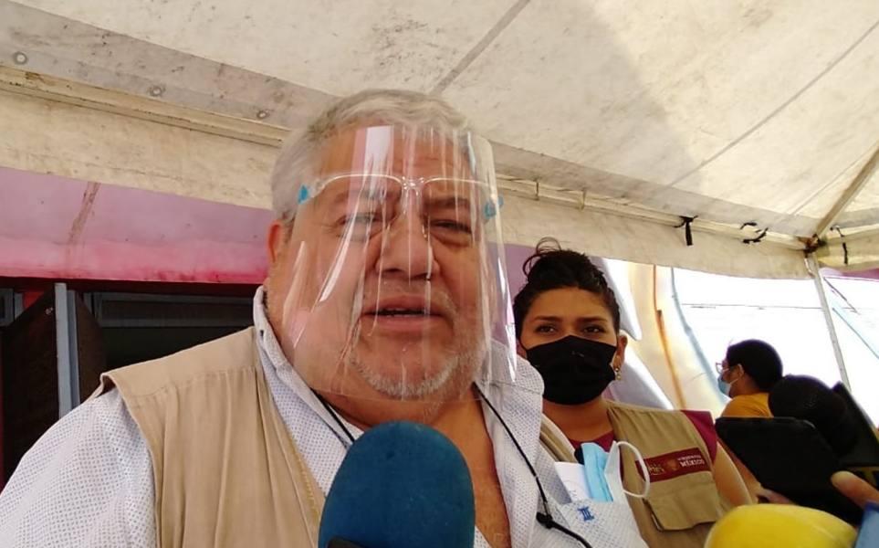 ALERTAN POR ESTAFA DE PROGRAMAS SOCIALES