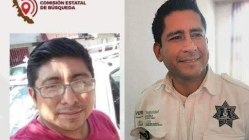 DESAPARECE TAXISTA; CULPAN A DIRECTOR DE TRÁNSITO