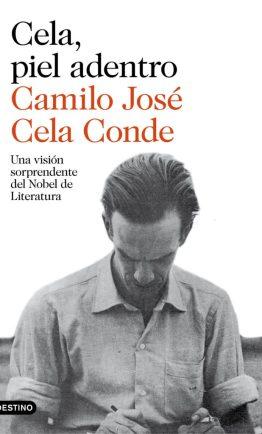 libro-cjc-conde