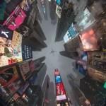 Fototuit: Cambio de perspectiva
