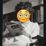 Test literario: Títulos de libro en emoticonos
