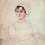 5 razones para creer que Jane Austen no era una cursi