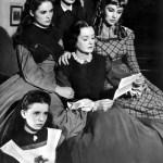 Test literario: ¿Qué actores dieron vida a estos personajes librescos?